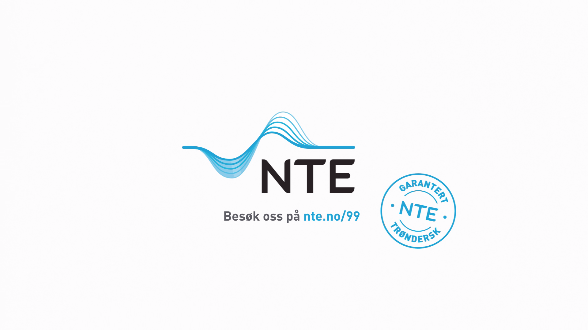 Skjermbilde 2019-02-04 kl. 13.48.39